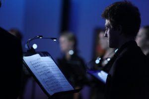В усадьбе Остафьево пройдет концерт домбры. Фото архивное.