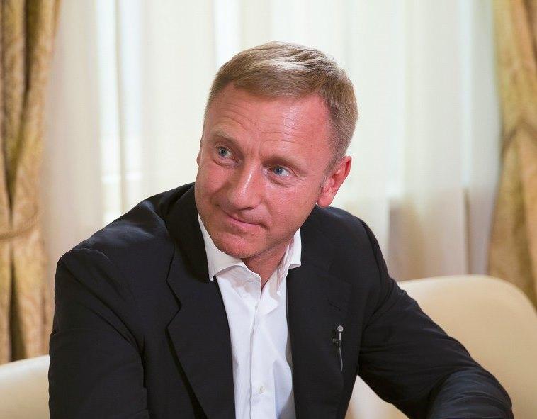Министр образования Дмитрий Ливанов отправлен в отставку президентом России