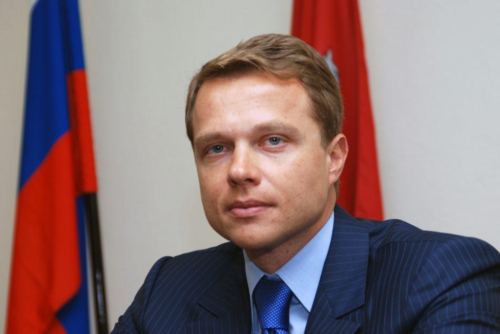 Максим Ликсутов: в часы пик загрузка общественного транспорта Москвы не превышает 68 процентов