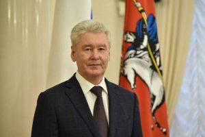 Власти Москвы присвоили Жулебинскому лесу охранный статус