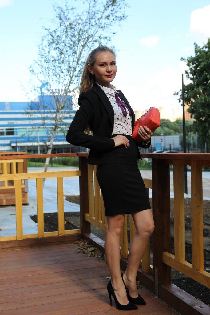 Фото: Владимир Смоляков.
