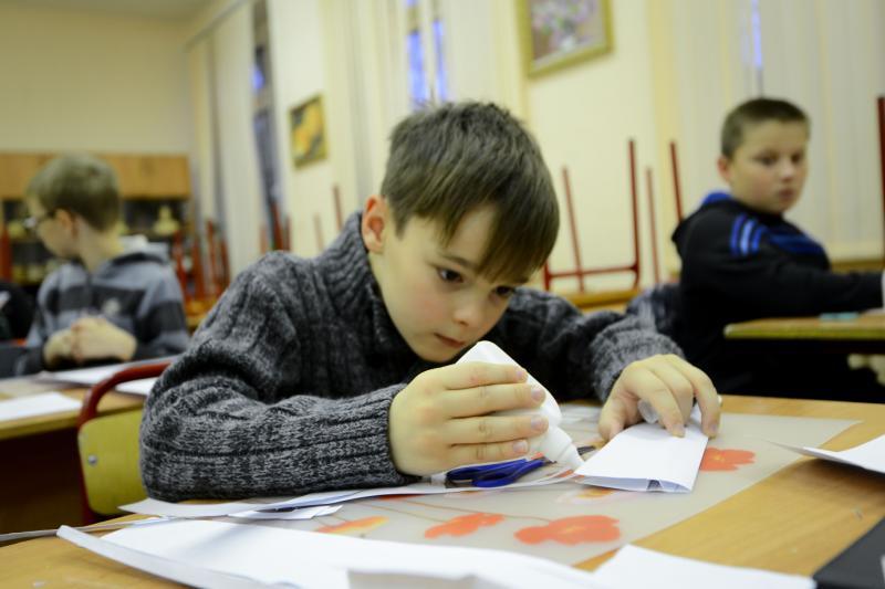 В «Активном гражданине» выберут кружки и секции для школ