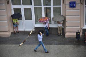"""Фото: Антон Гердо, """"Вечерняя Москва"""""""
