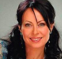 Кем работала на радио «Маяк» Марина Хлебникова