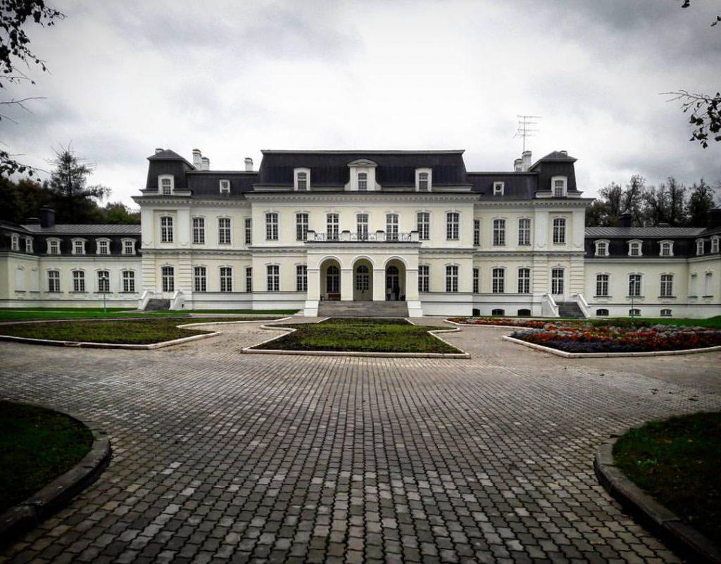 Новомосковские библиотеки провели заключительный блог-тур сезона
