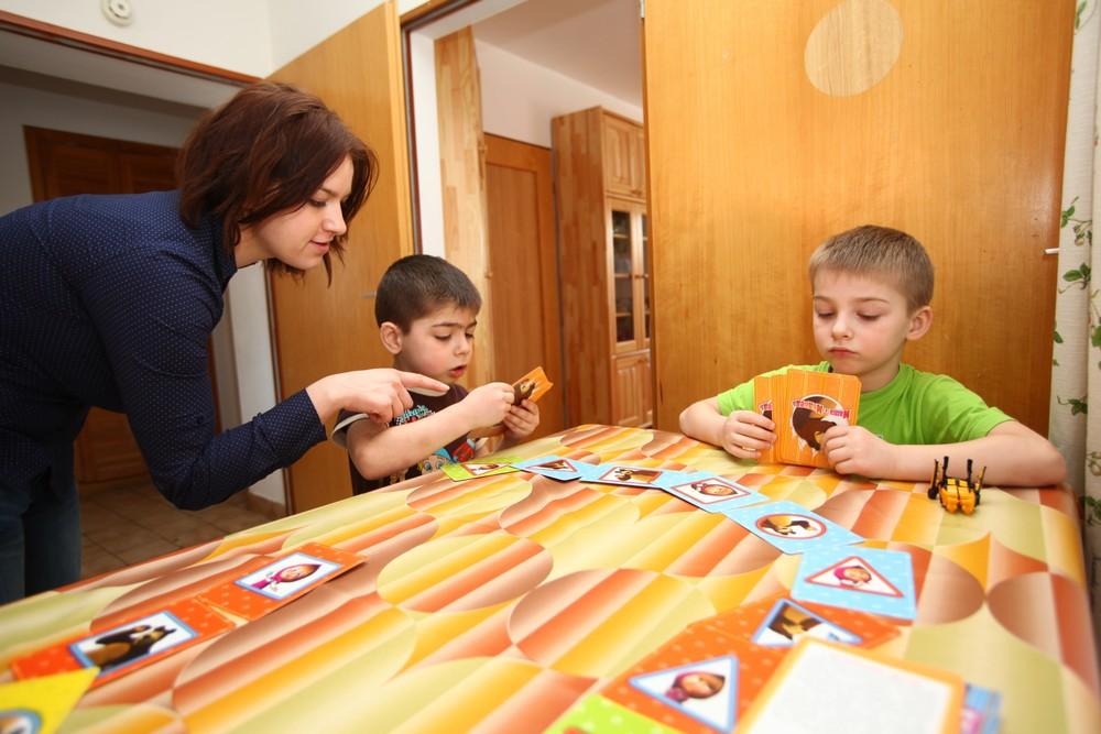 Социальные работники из Троицка приняли участие в выставке-фестивале