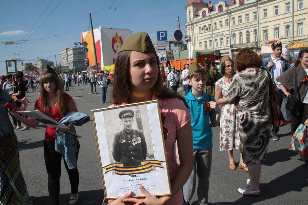 В Роговском проведут митинг памяти в честь Героя Советского Союза