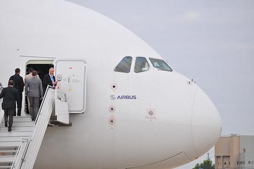 В сентябре Турцию могут посетить 60 тысяч россиян