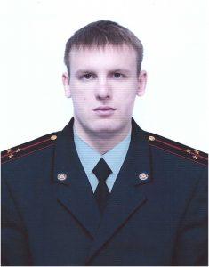 Александр Коренцов