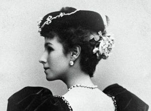Фото: wikiedia.org