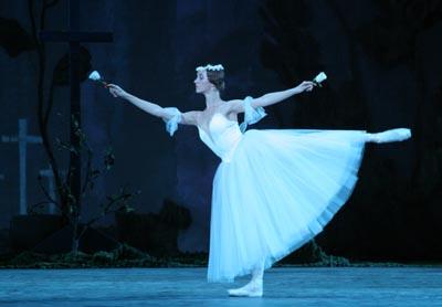 История русского балета: легенды танца и их наследие
