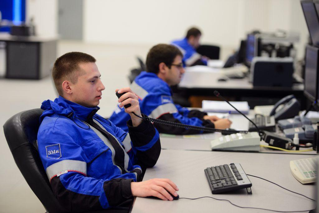 В технопарке «Индиго» в Сосенском начнут производить насосные установки