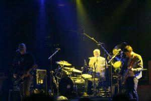 В Троицке пройдет независимый рок-фестиваль. Фото: архив, «Вечерняя Москва»