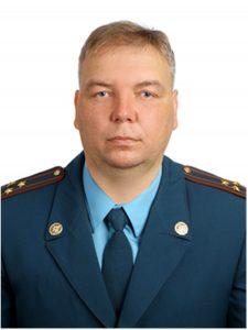 Александр Юрчиков
