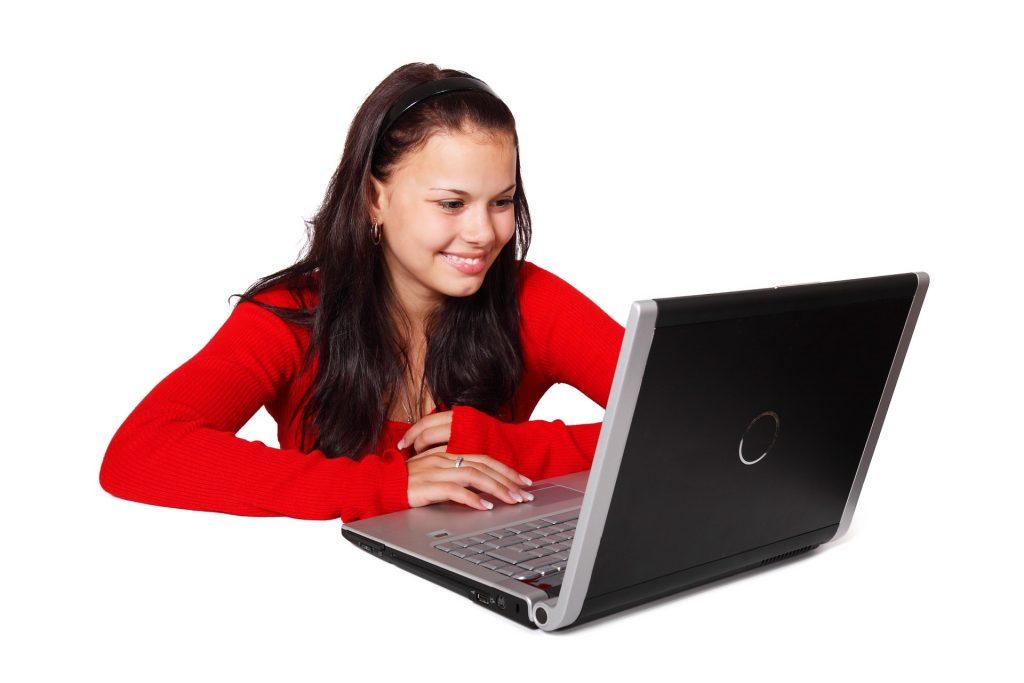 Как изменить подпись в электронной почте