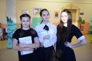 Новый проект «Стань звездой Новой Москвы» стартует 19 сентября. Фото: архив, «Вечерняя Москва»