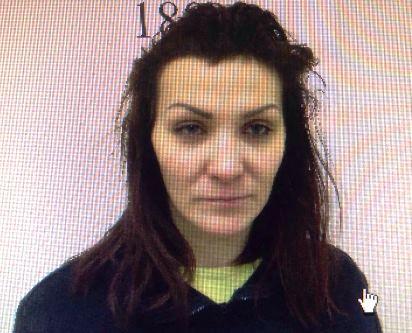 Полиция Новой Москвы задержала похитительницу кофе и шоколада
