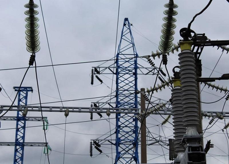 Энергетики новых округов подготовились к осенне-зимнему периоду