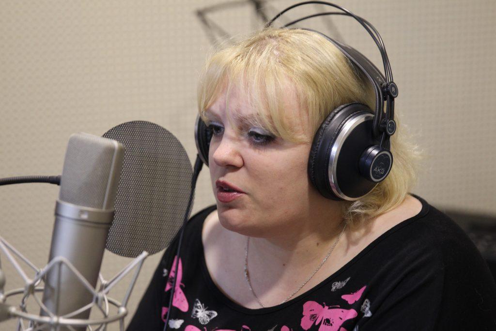 Щербинская Бритни Спирс