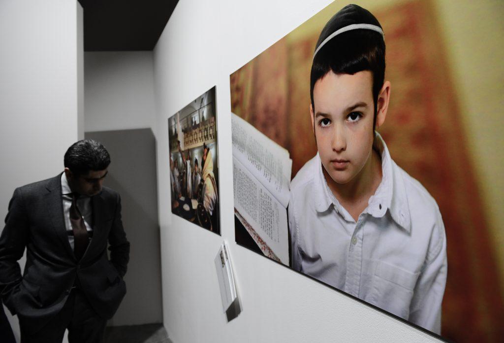 В Красной Пахре пройдет фестиваль ко Дню толерантности