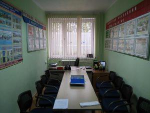 Фото: Управление по ТиНАО Департамента ГОЧСиПБ