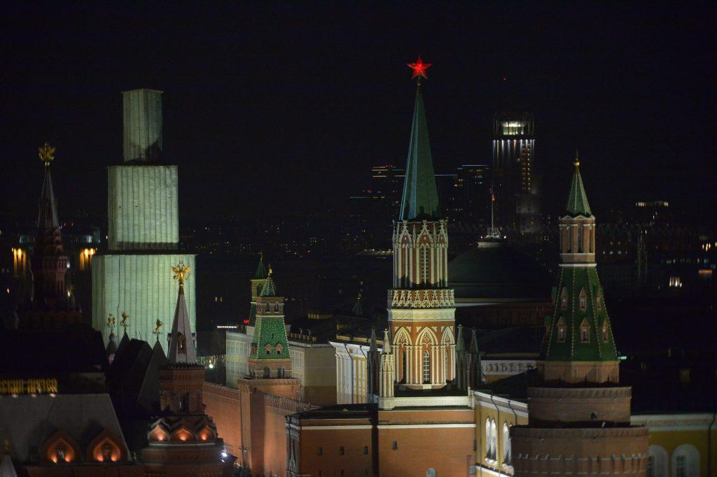 Москва навсе 100% погасит внешний долг вобъеме 407млневро 20октября