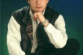 Николая Караченцова госпитализировали. Фото: Википедия