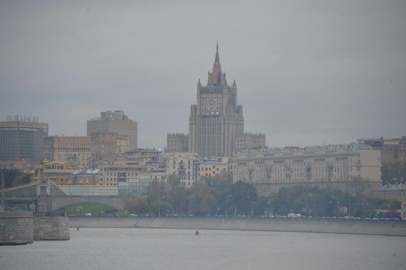 """Фото: Александр Казаков, """"Вечерняя Москва"""""""