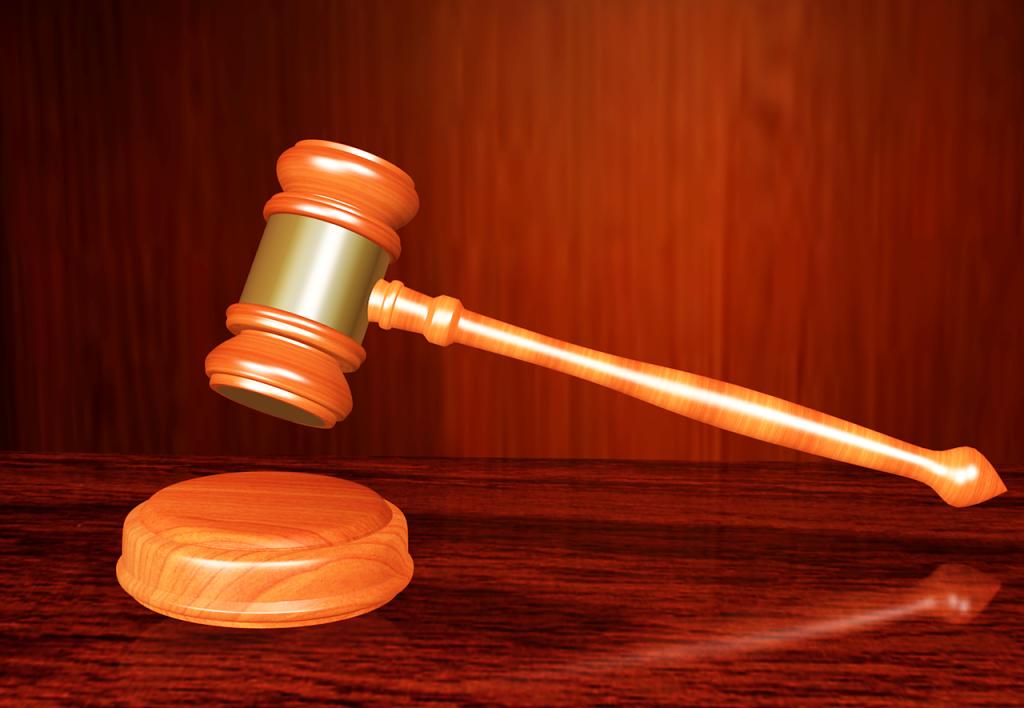 Суд оставил без изменений содержание под стражей гадалки по делу Нота-банка