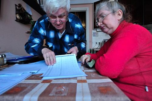 Москвичам дали еще полгода, чтобы разобраться с налогом на имущество