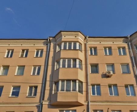 Квартира Булгакова и «Мастера с Маргаритой» станет музеем в центре Москвы