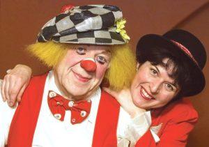 Известный клоун Олег Попов умер на 87-м году жизни