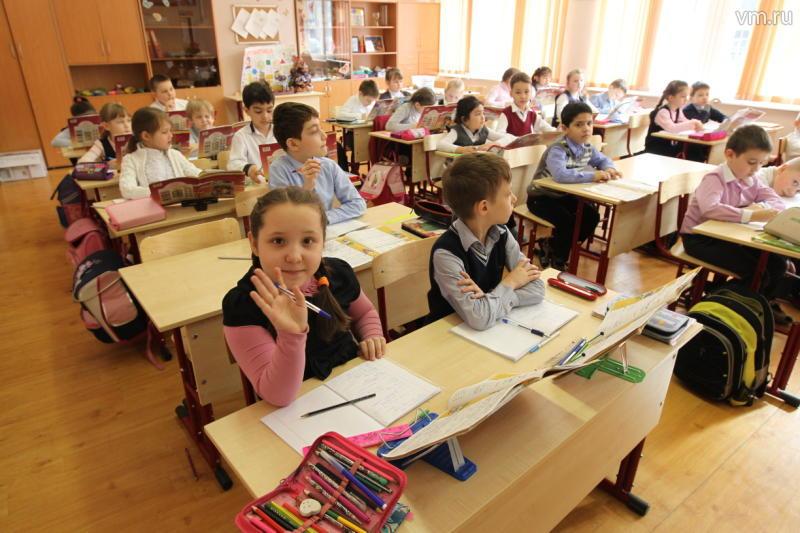 Школьникам расскажут о правилах безопасного использования гирлянд и петард