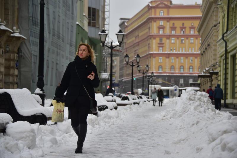 """Фото: Антон Гердо """"Вечерняя Москва"""""""