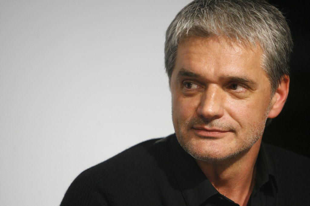 Константин лавроненко актер фото
