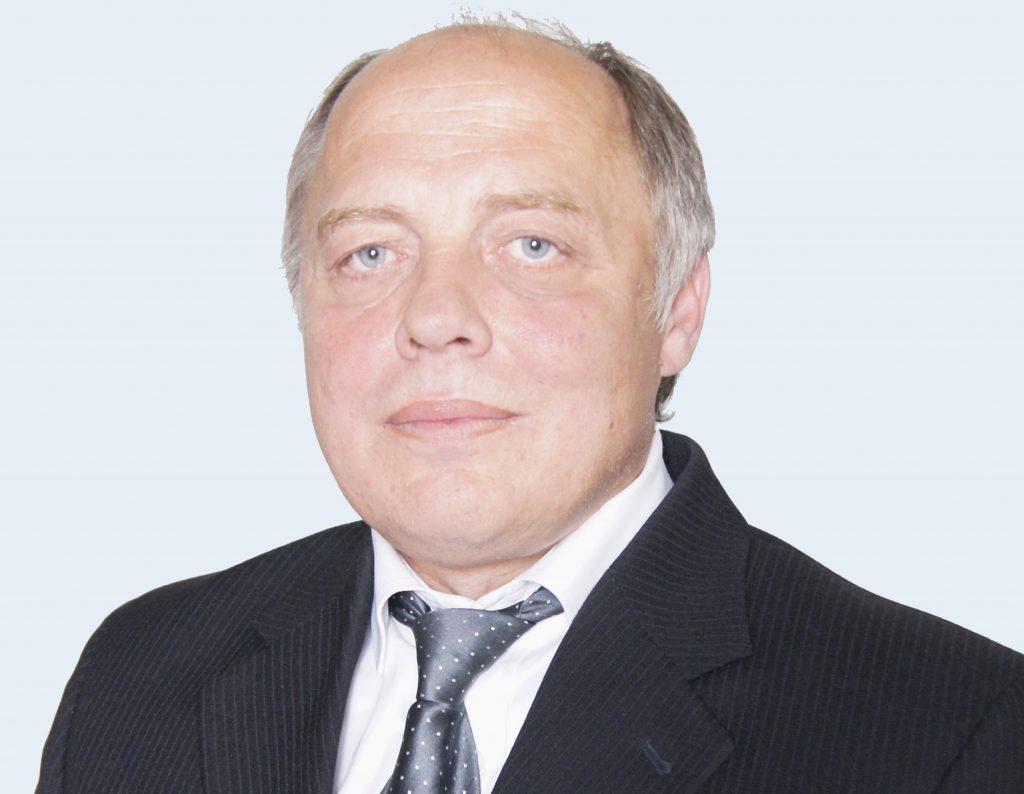 Сергей Долгих: Горжусь местными танцорами, певцами и театралами