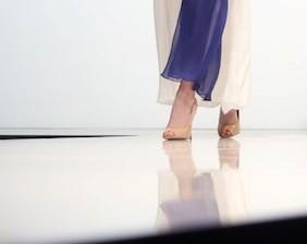Консьержка полгода носила бренды Dior и Gucci жителей Новой Москвы