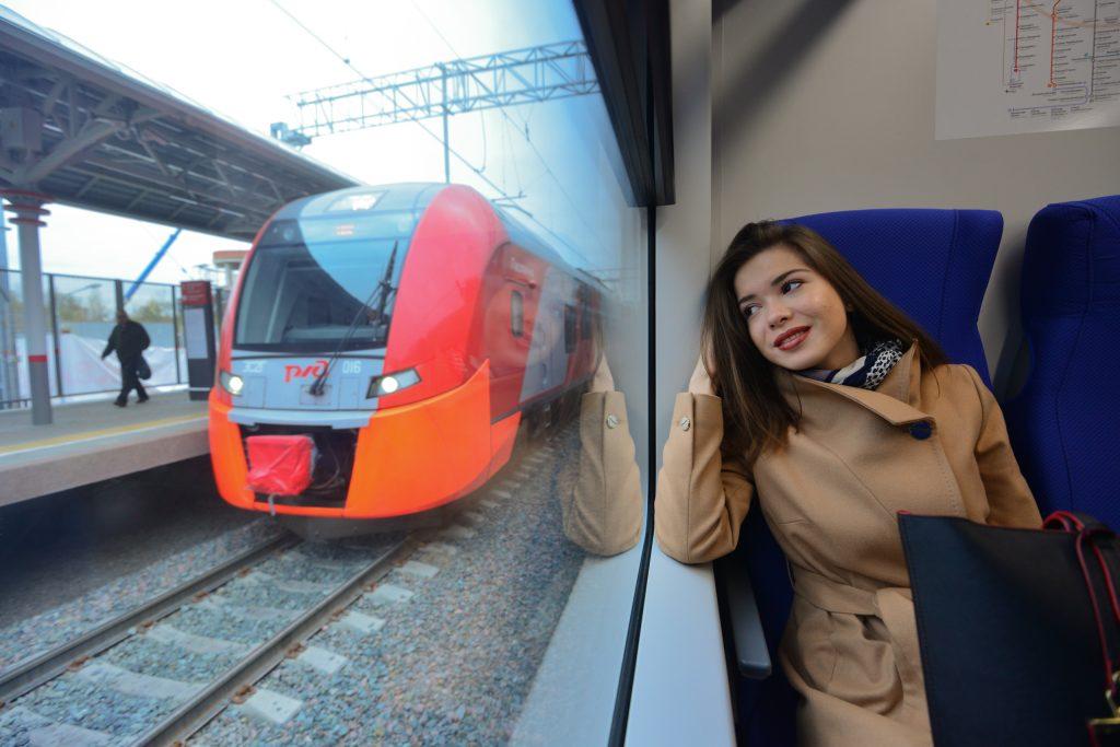 Бесплатный интернет МЦК стал частью единой сети транспортного Wi-Fi