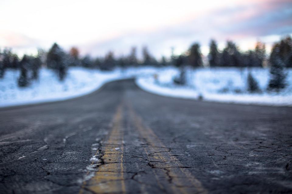 Запустили конкурс на выбор компании по строительству дороги Солнцево-Бутово-Видное