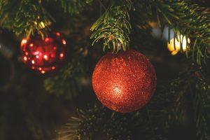 christmas-1872420_1920
