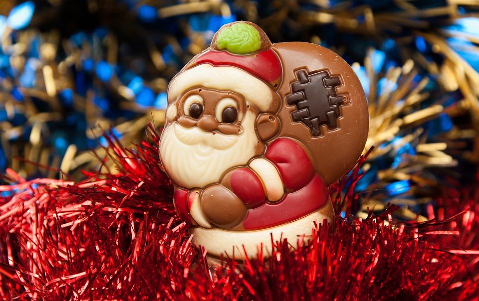 Дед Мороз! Дед Мороз, борода из ваты... Подборка самых забавных ошибок в пожеланиях
