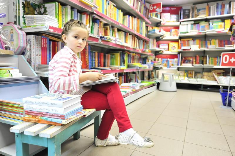 Новогодние программы пройдут в библиотеках Новой Москвы