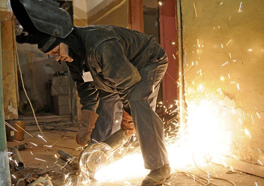 Восемь домов в Кокошкино отремонтируют по программе капремонта-2017