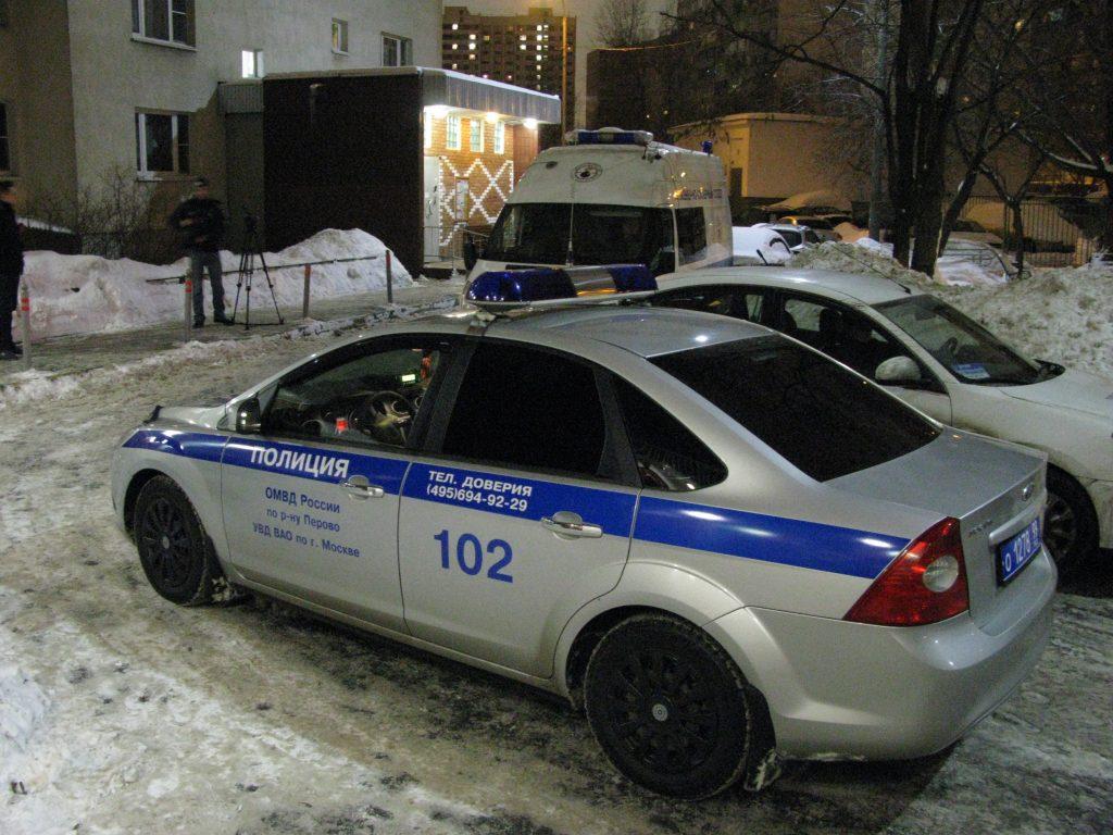 Четверо мужчин задержаны по подозрению в мошенничестве с элитными детскими игрушками