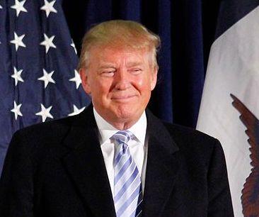 Новый Президент США отменит антироссийские санкции
