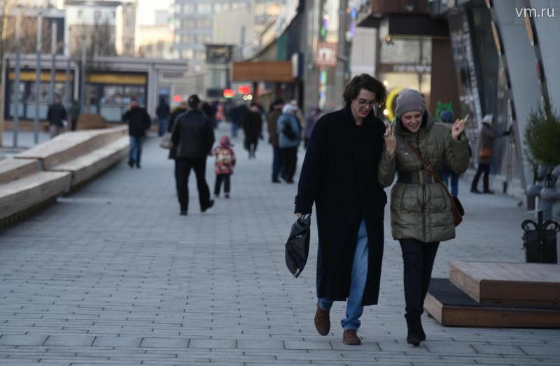 Социологи узнали о страхах россиян