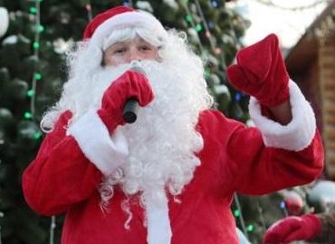 Следователи начали проверку по факту инцидента во время квеста «Кровавый Санта»