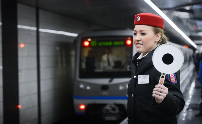 Участок желтой ветки метро временно закроют