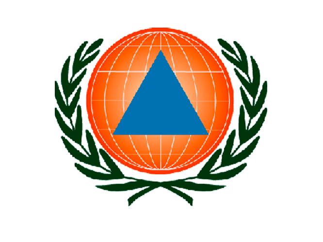 Всемирный день гражданской обороны, установленный в 1990 году, отмечается в странах — членах МОГО.