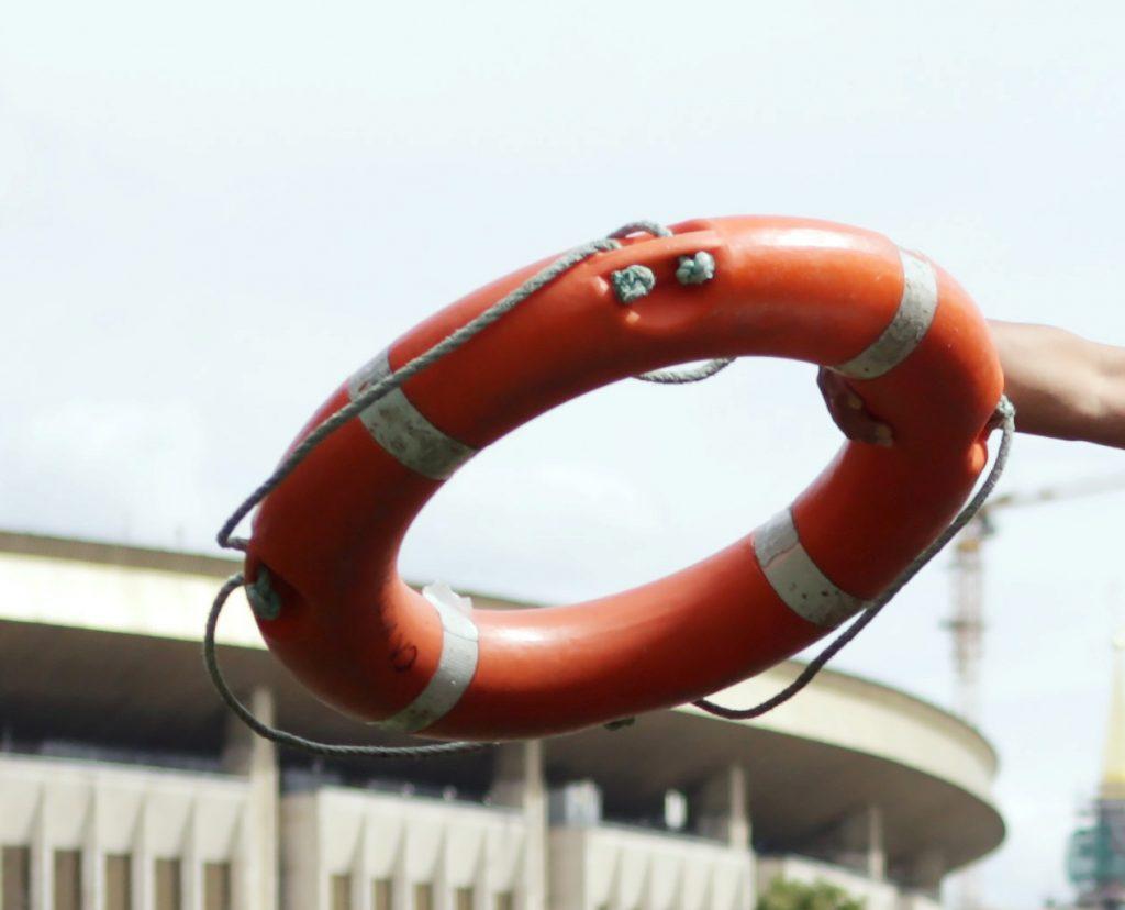 Рейды по патрулированию водных объектов ТиНАО проводят спасатели и добровольцы. Фото: архив, «Вечерняя Москва»